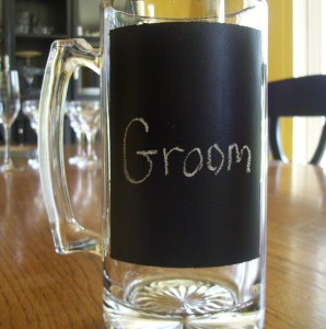 Delivery on Unique groomsmen gifts and best man gifts for your wedding ...