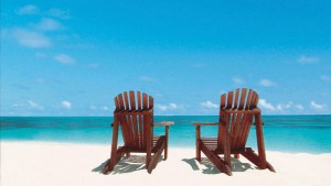 If lounging on the beach gets old, check out some other popular honeymoon activities below: