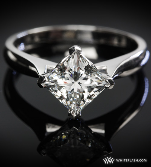 Tips for Unique Diamond Engagement Rings