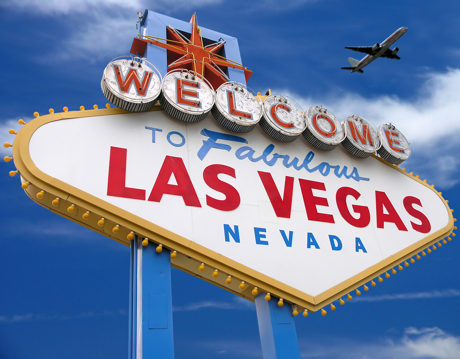 bigstockphoto_Welcome_To_Las_Vegas_Sign_Filt_1042281