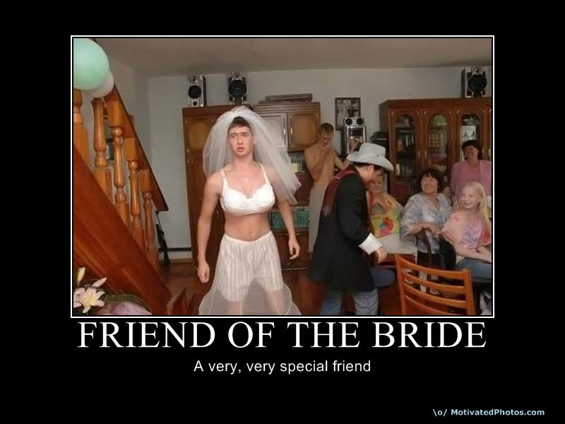 MP_friendofthebride