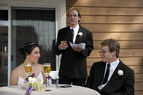 Click for Asylum's Favorite (Bad) Best Man Speeches