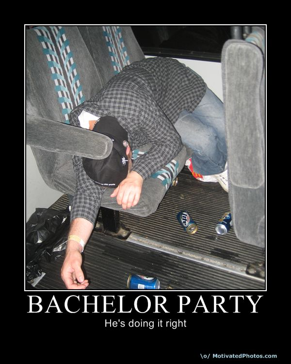 mp_bachelorparty
