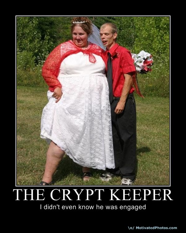 mp_cryptkeeper