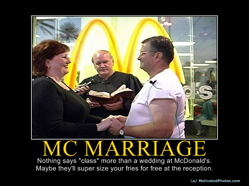 mp_mcmarriage