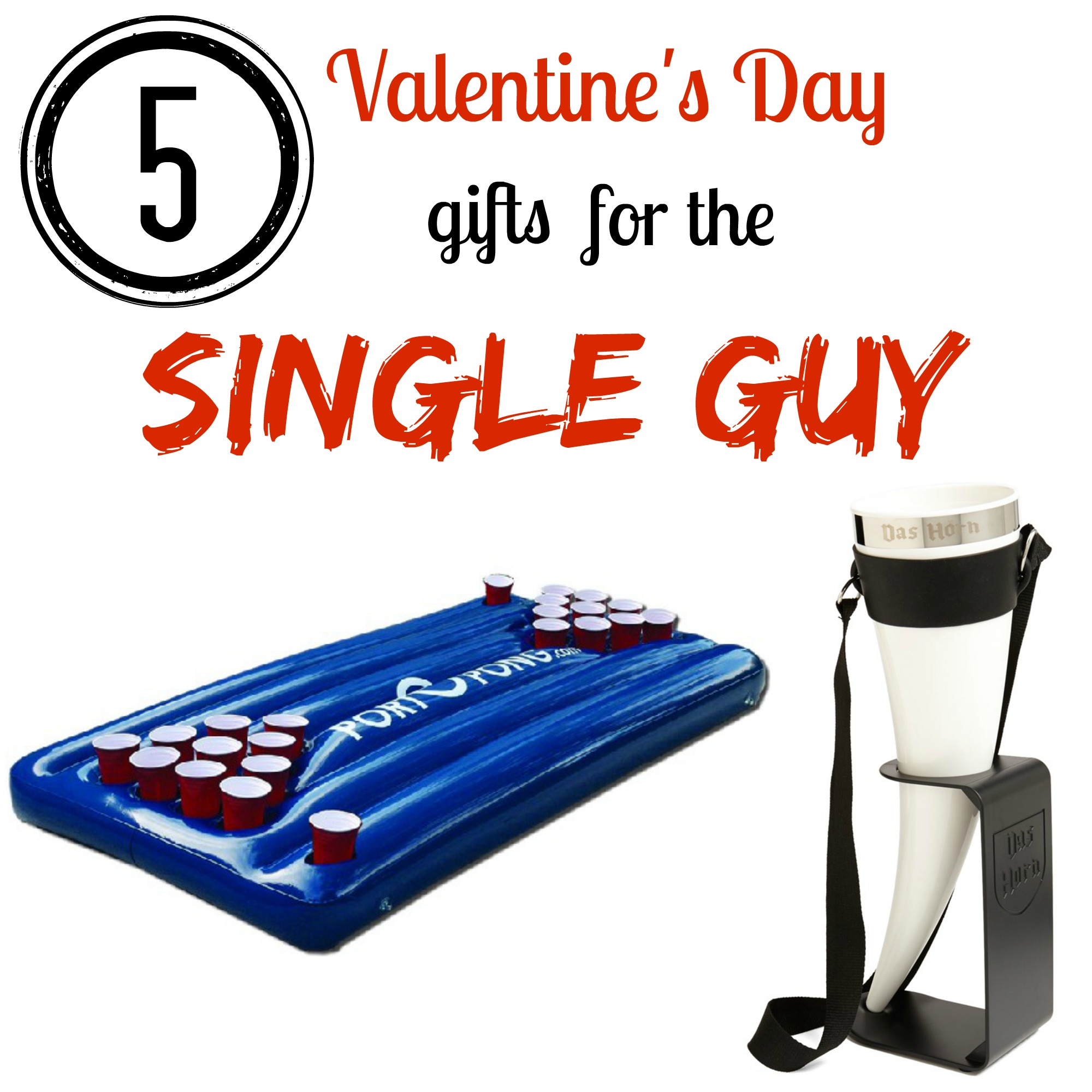 5-valentines-day-gifts-for-single-guys