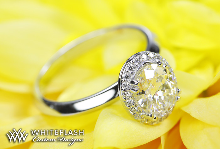 weddings julia rings engagement wedding elegant