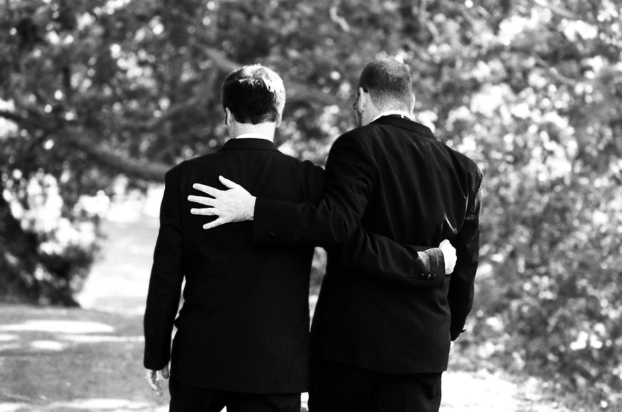 bigstockphoto_Groom__Best_Man_520837