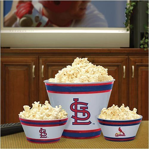 St. Louis Cardinals Serving Set