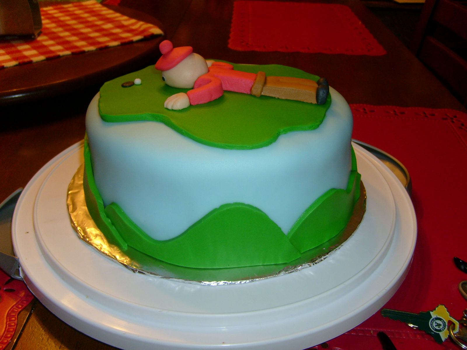 GolfCake_14