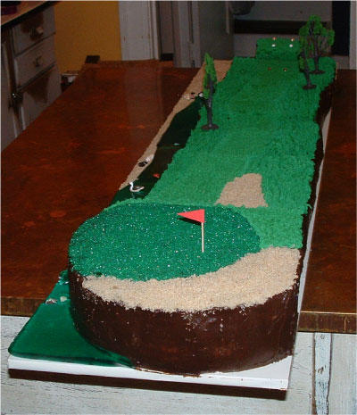 GolfCake_7