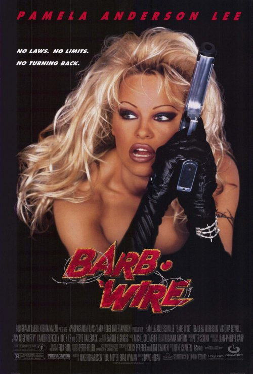 Barb_Wire_Movie_Poster