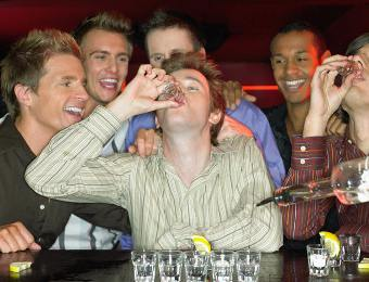 Drunk_Guys-Bachelor_Party
