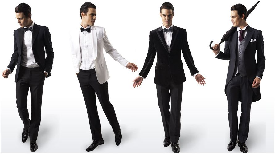 Wonderful Men's Wedding Attire Suit 892 x 501 · 57 kB · jpeg