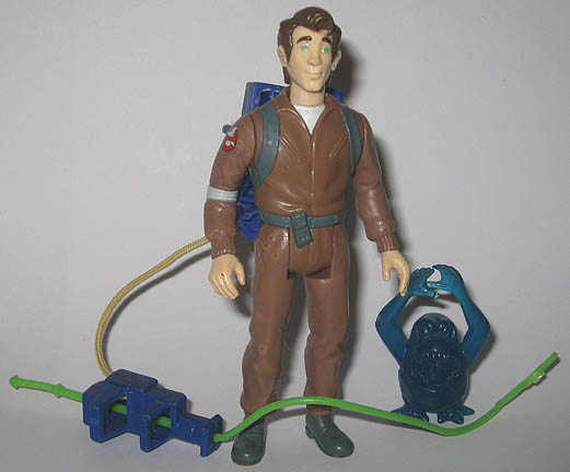 ghostbusters-toy