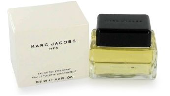 MEN by Marc Jacobs
