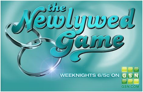 newlywed-game-logo