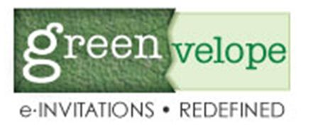 greenvelope-logo