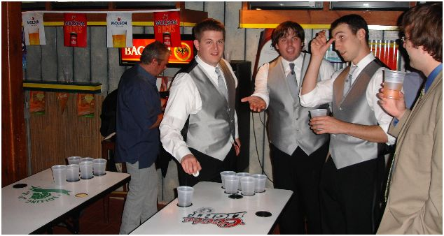 beer-pong-bachelor-party