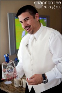groom-with-tequila