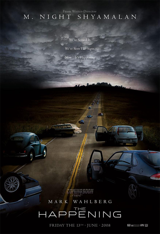 the-happening-movie-poster