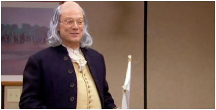 ben-franklin-impersonator