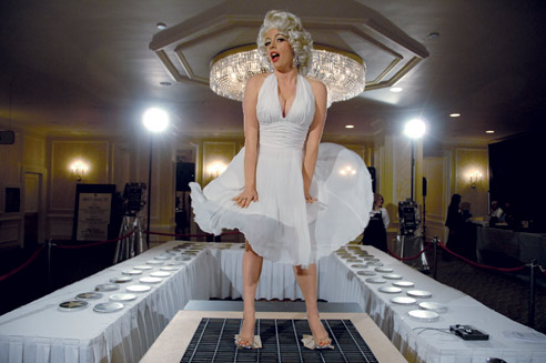 marilyn-monroe-impersonator
