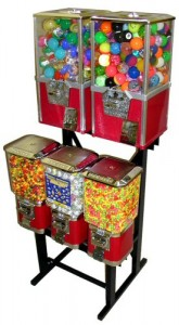 plastic-jewelry-coin-op-vending-machine