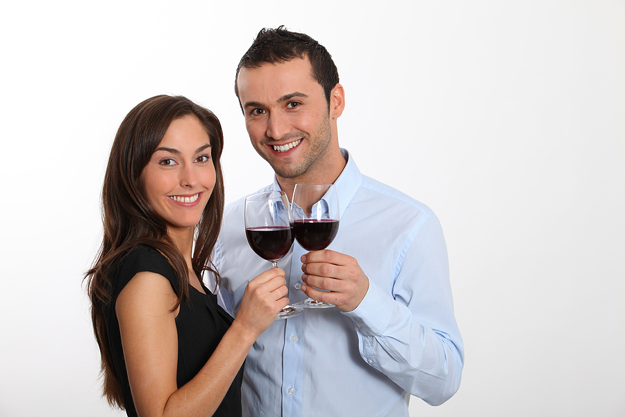 10 cheap dates ideas she'll love