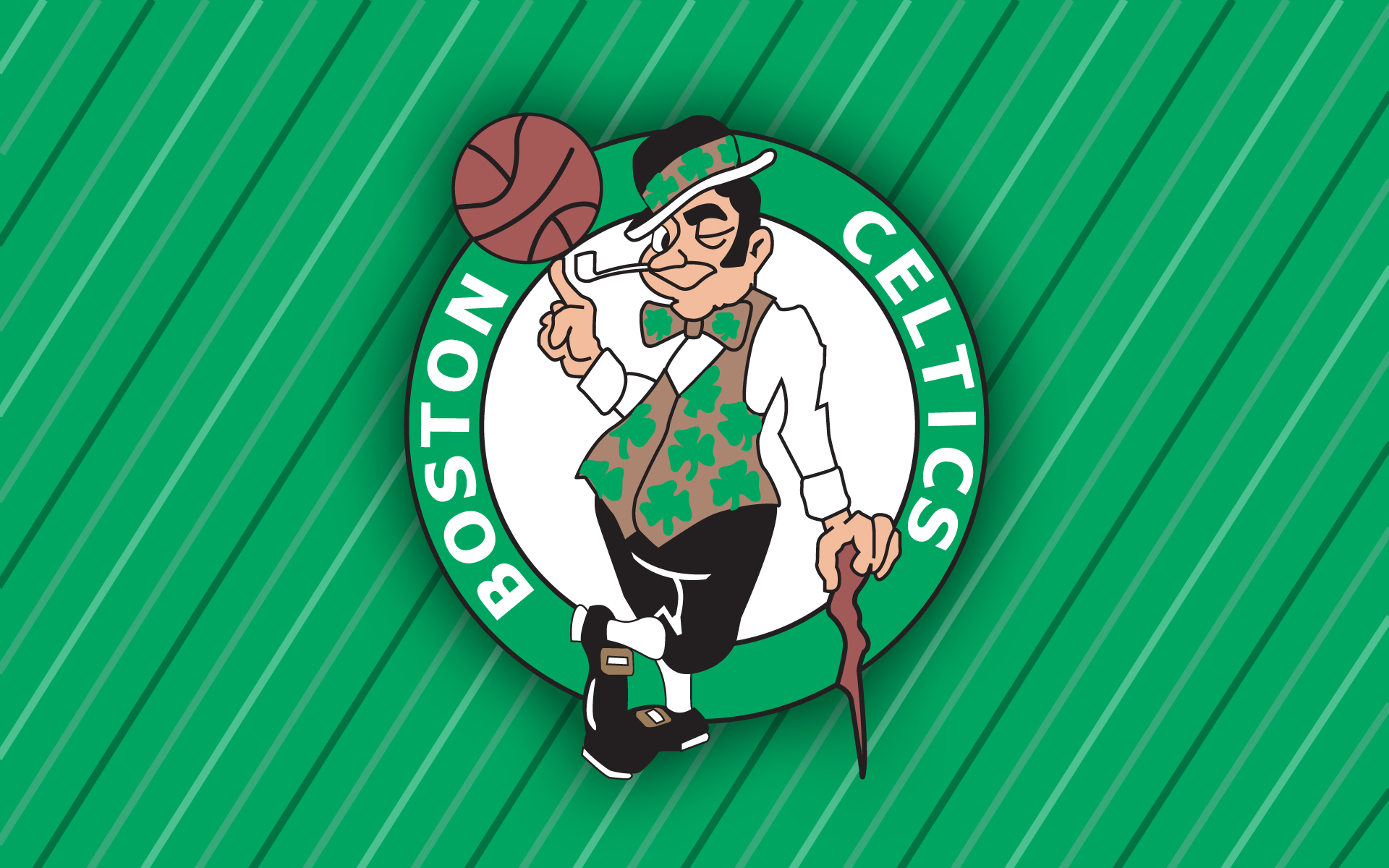 The Top 3 Boston Celtics Wedding Party Gifts