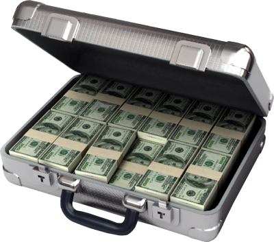 briefcase-full-of-money.png