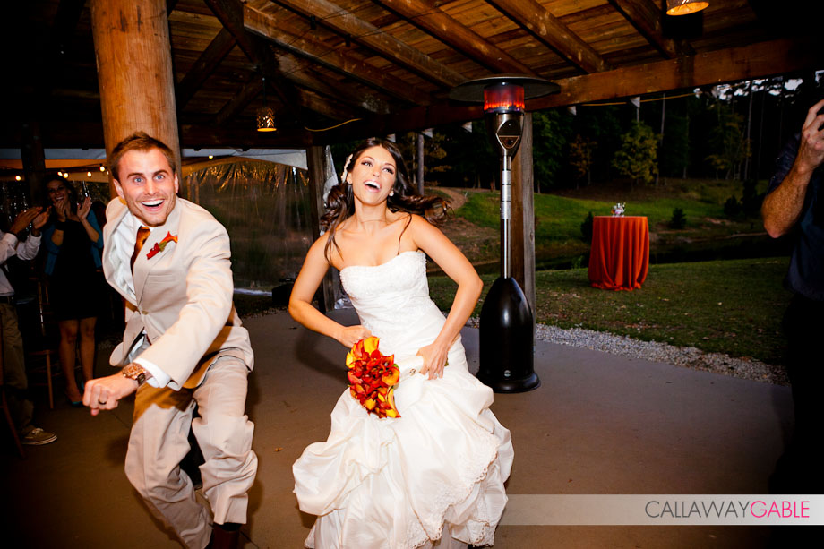 Stephen Stagliano deanna pappas dancing wedding