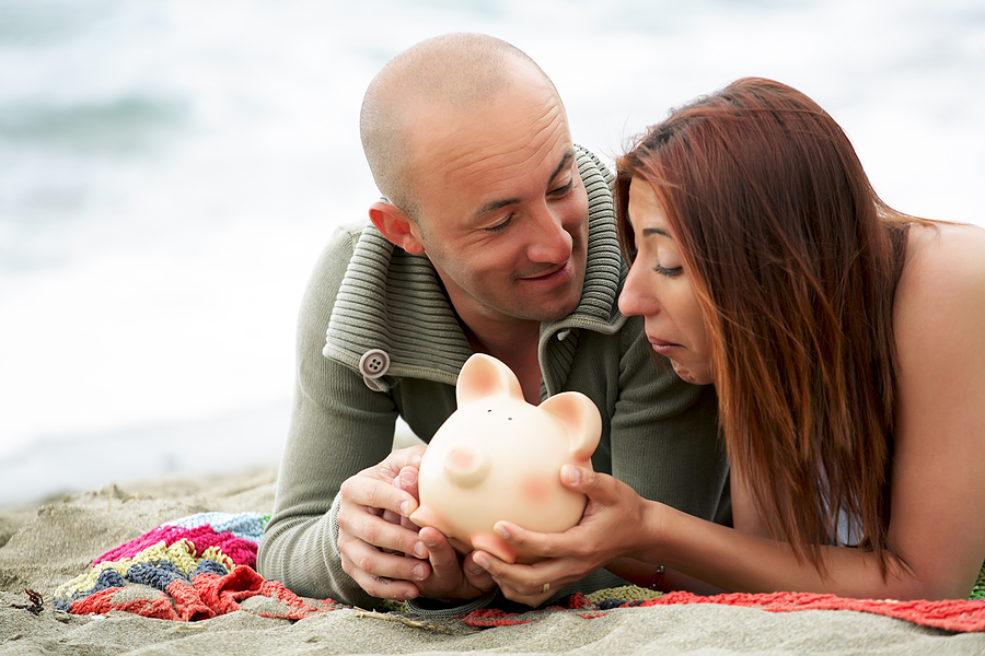 Cash Wedding Gift Registry : Cash In with Zankyous Cash Wedding Registry GroomsAdvice.com