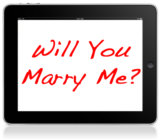 social-media-marriage-proposal