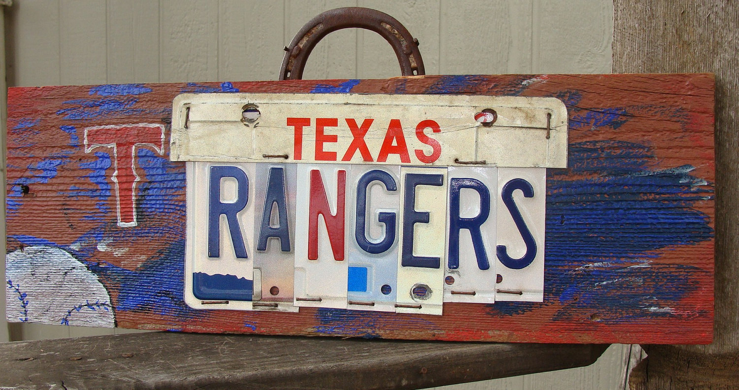 texas-rangers-man-cave-sign