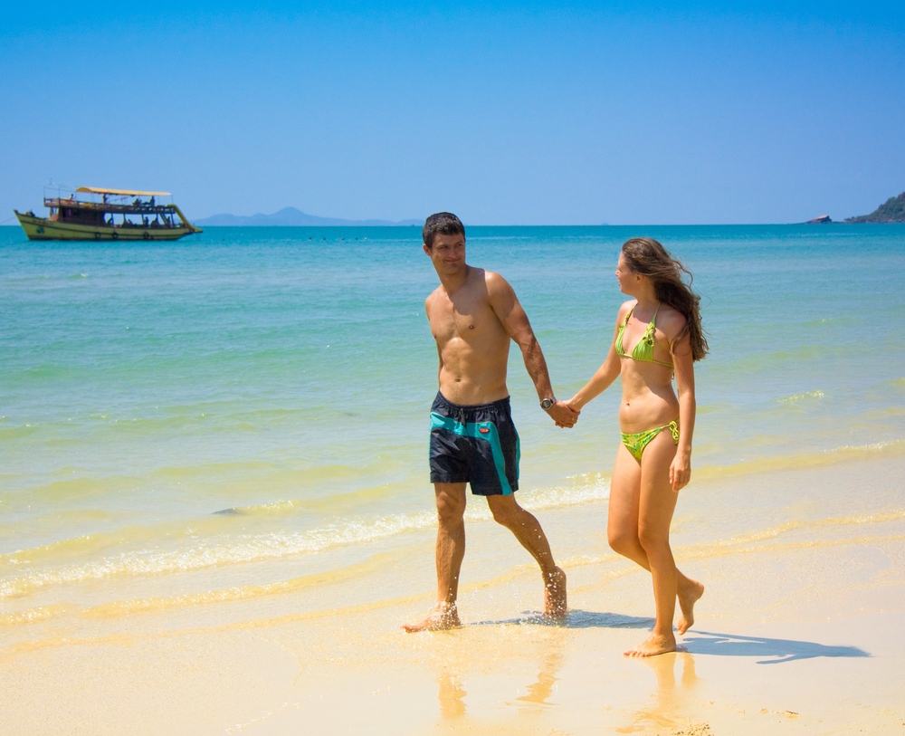 thailand-beach-honeymoon