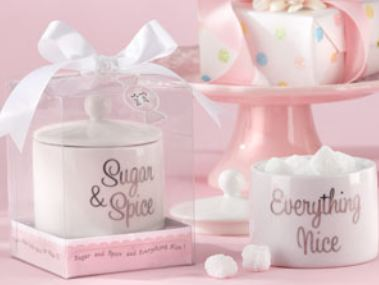 suger spice everything nice bowls