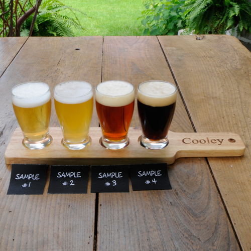 gc1018-custom-beer-flight-sampler