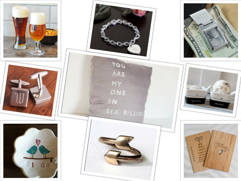 Gift Guide Fun Valentine S Day Picks For Him And Her Groomsadvice Com