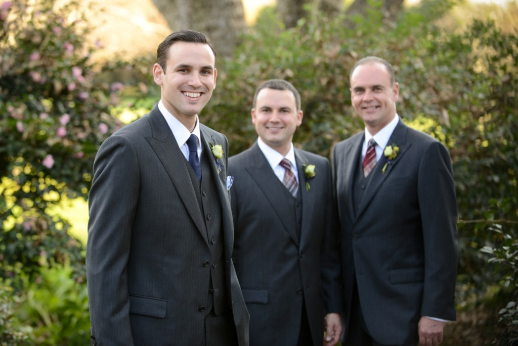 lennon photo groomsmen
