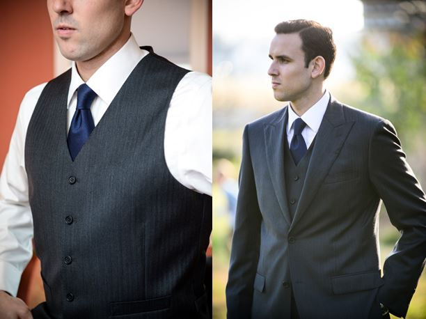 lennon photo groom suits