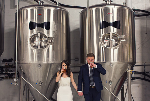 bride-groom-beer-tanks