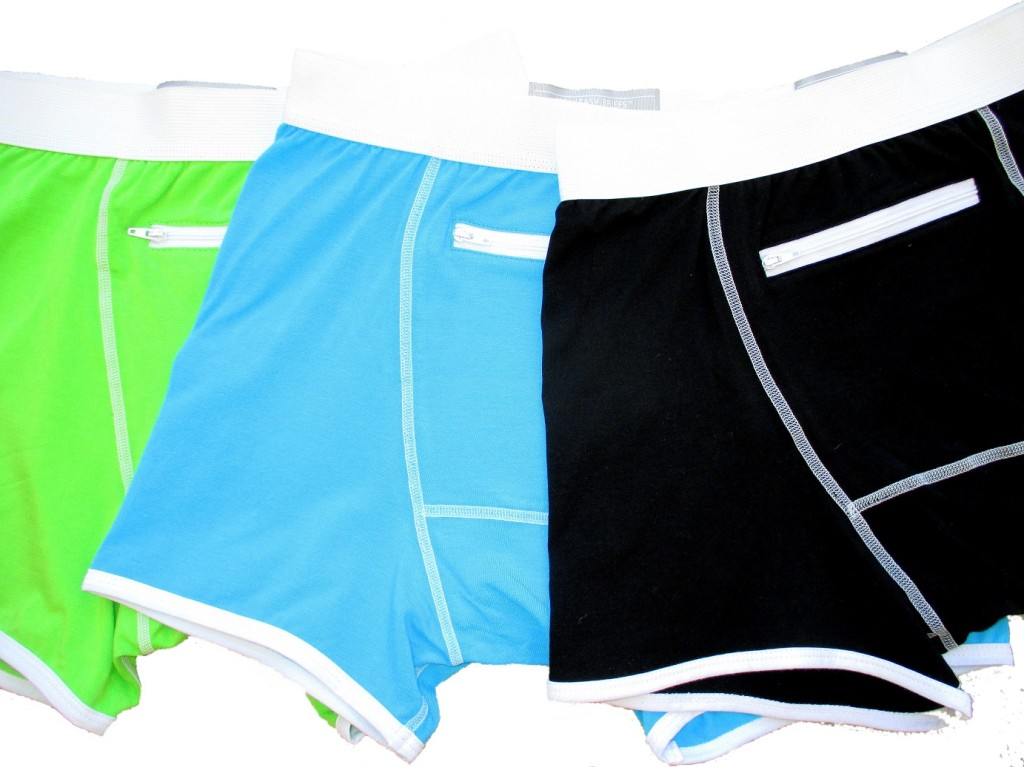 speakeasy briefs different colors and designs