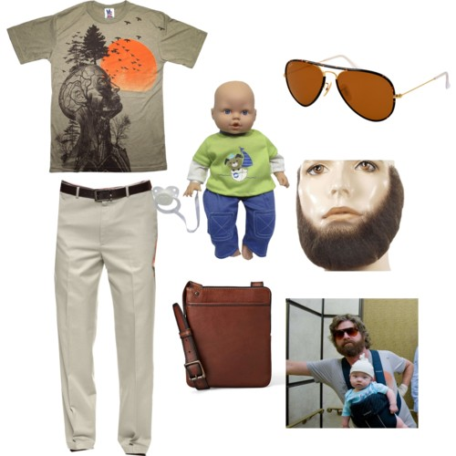 costumes-for-guys-that-dont-make-you-look-like-a-douche