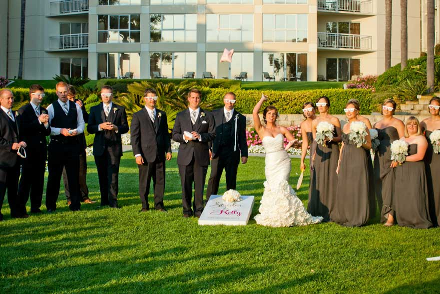 wedding_cornhole_photo_11
