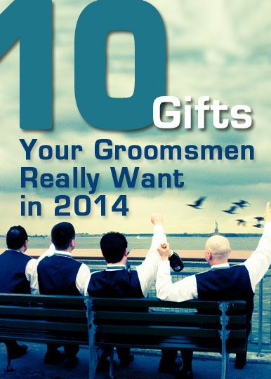 Funny Wedding Gifts For Groomsmen : funny gifts for groomsmen