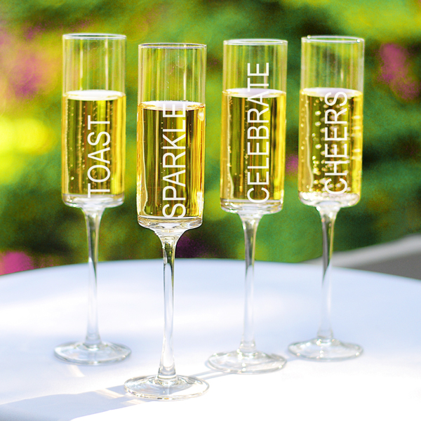 CB3668-4-celebrate-contemporary-champagne-flutes