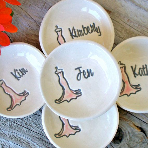 Personalized-Keepsake-Bowls