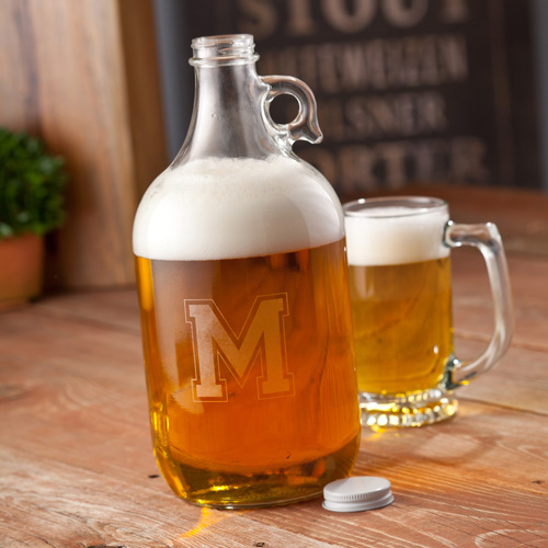 gc1093-personalized-beer-growler
