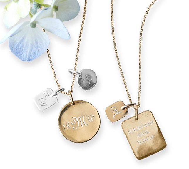 gold-legacy-necklace